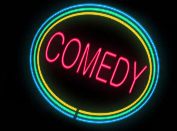 http://wccg1045fm.com/category/comedy/